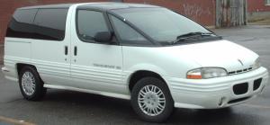 '94-'96_Pontiac_Trans_Sport_SE