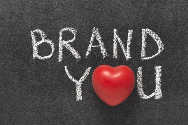 brand you heart