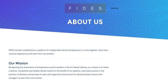 fides_-_forum_for_independent_dental_entrepreneurs___about_us